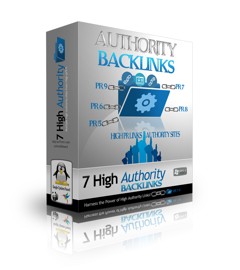 buy authority backlinks