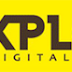 Lowongan Kerja di Explora Digital Printing - Yogyakarta (Operator Grafis, Customer Service, Account Manager, Office Boy)