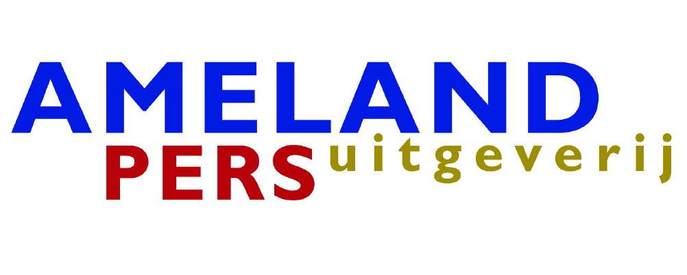 Ameland Pers Uitgeverij
