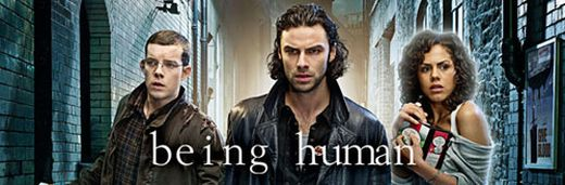 Being+Human Being Human UK 3ª Temporada Legendado RMVB