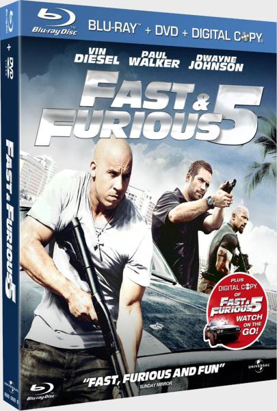 Fast+Five+(2011)+Bluray+720p+BRRip+775MB+Hnmovies.