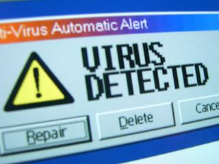 http://3.bp.blogspot.com/-nXnsDER6RJE/TvlxVNcNpzI/AAAAAAAAA-A/iaW6IN4wQGs/s320/virus-detected.jpg
