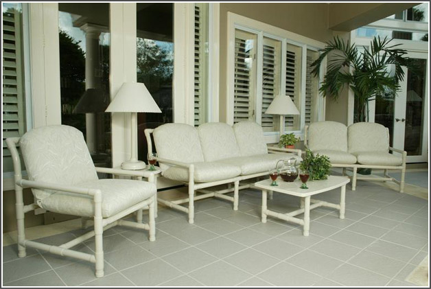 nw gallery of fine woodworking day bed frame plans pvc pipe lawn