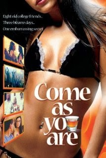 Come as You Are (2005)