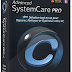 Advanced SystemCare Pro 6.0.8.185 With Key