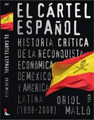 El Cartel Español