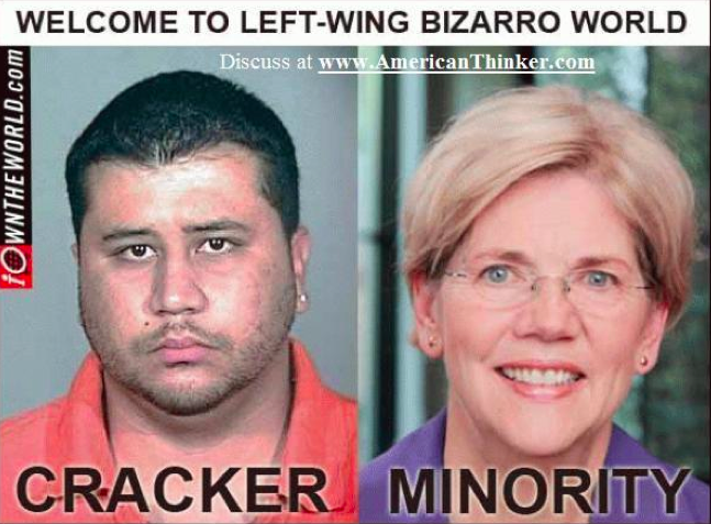 zimmerman warren