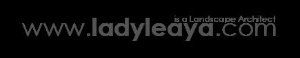LadyLeaya.com