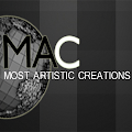 [M]ac.Design