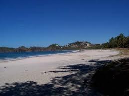 Punta Vuelta del Sur