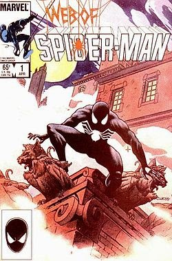 http://www.totalcomicmayhem.com/2014/05/web-of-spider-man-key-comic-issues.html