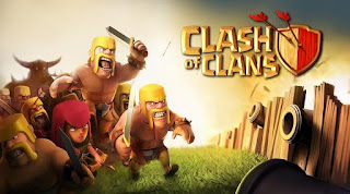 Cara Bermain Clash of Clans dengan Mudah