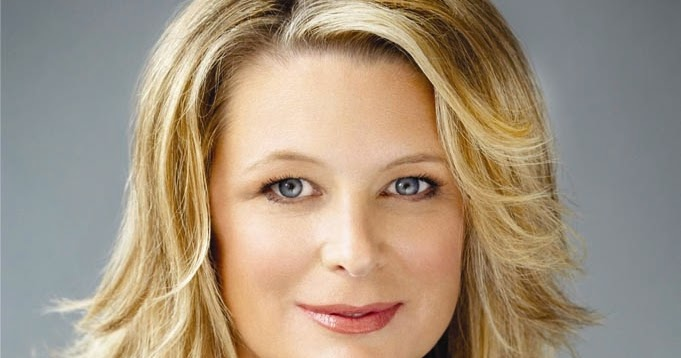A Novel Review 7 Questions With Kristin Hannah