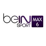 BeIN Sport max 6