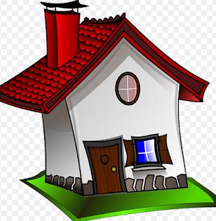 la revente anticipée liée au prêt immobilier