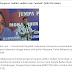 Indonesia tuduh PDRM pengecut!!! @zahid_hamidi @HishammuddinH2O @apterkini