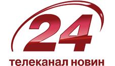 """""""Zhyvi TV  Onlain  Novyny 24 Hodyny Na Dobu"""" . Dyvys u svoiemu kompiuteri ..."""