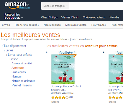 http://www.amazon.fr/gp/bestsellers/books/4254506031/