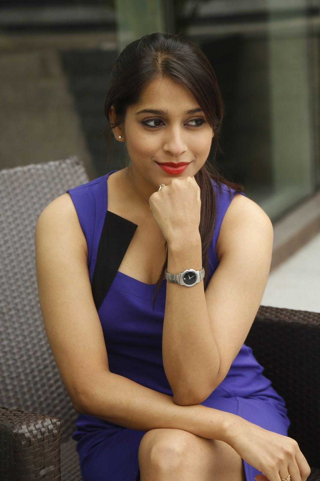 Rashmi Goutham glamorous Pictures 009.JPG