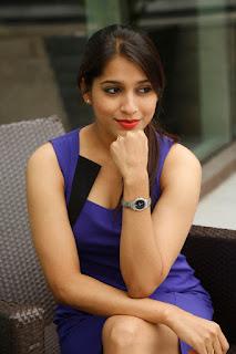 Rashmi Goutham glamorous Pictures 009