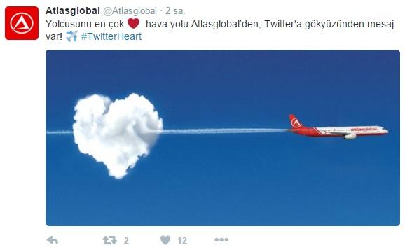 atlasglobal-twitter-begen-butonu-paylasimi