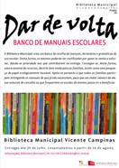 Banco Manuais Escolares 2016/17