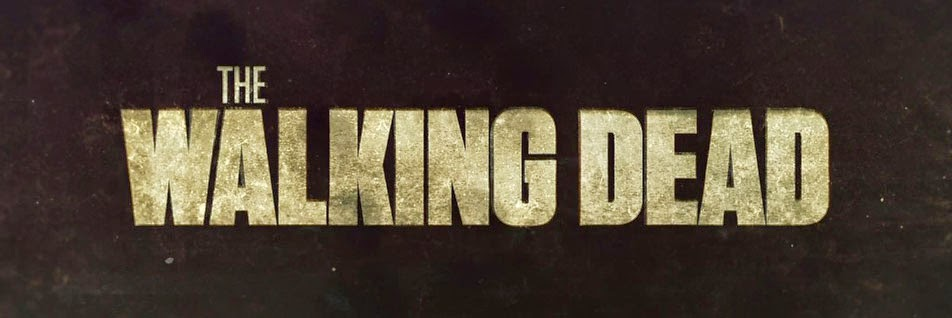 Watch The Walking Dead Free, Online and NOW