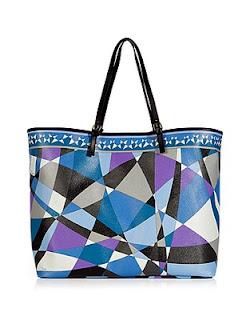 torbe-sa-geometrijskim-printom-006