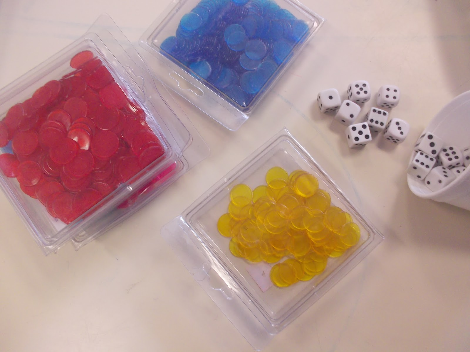 2 dice are rolled probability theory pdf merge