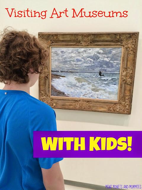 Gallery Kids