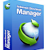 2014 Internet download manager IDM 6.20 build 5 full + crack [Tested]
