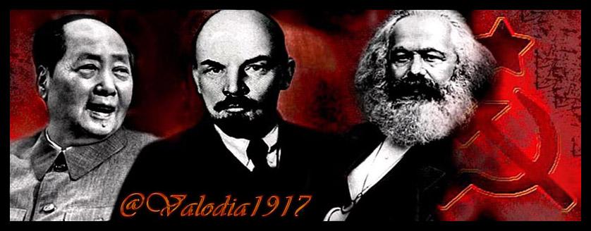 Valodia1917