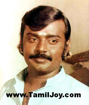 80th Years of Tamil Cinema Celebration - 3 6