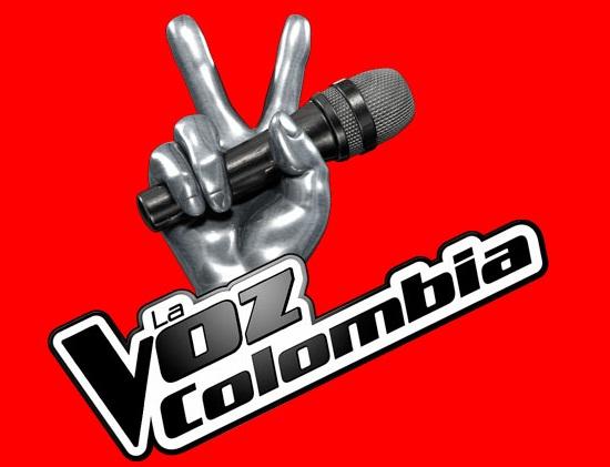 video todos los capitulos programas de la voz colombia programa de ...