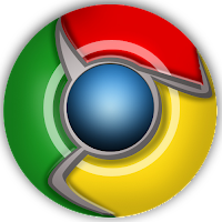 Google Chrome Hot keys