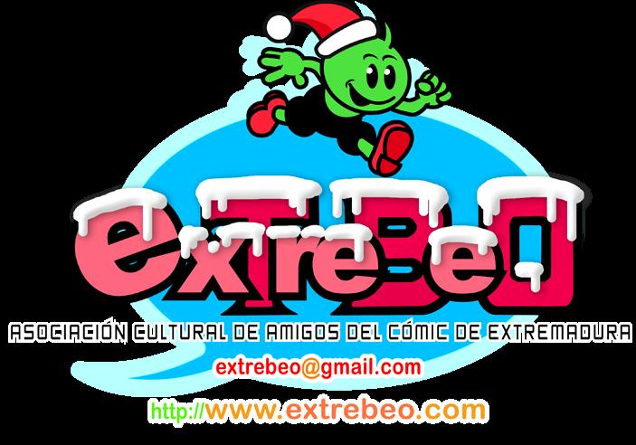 ExTreBeO