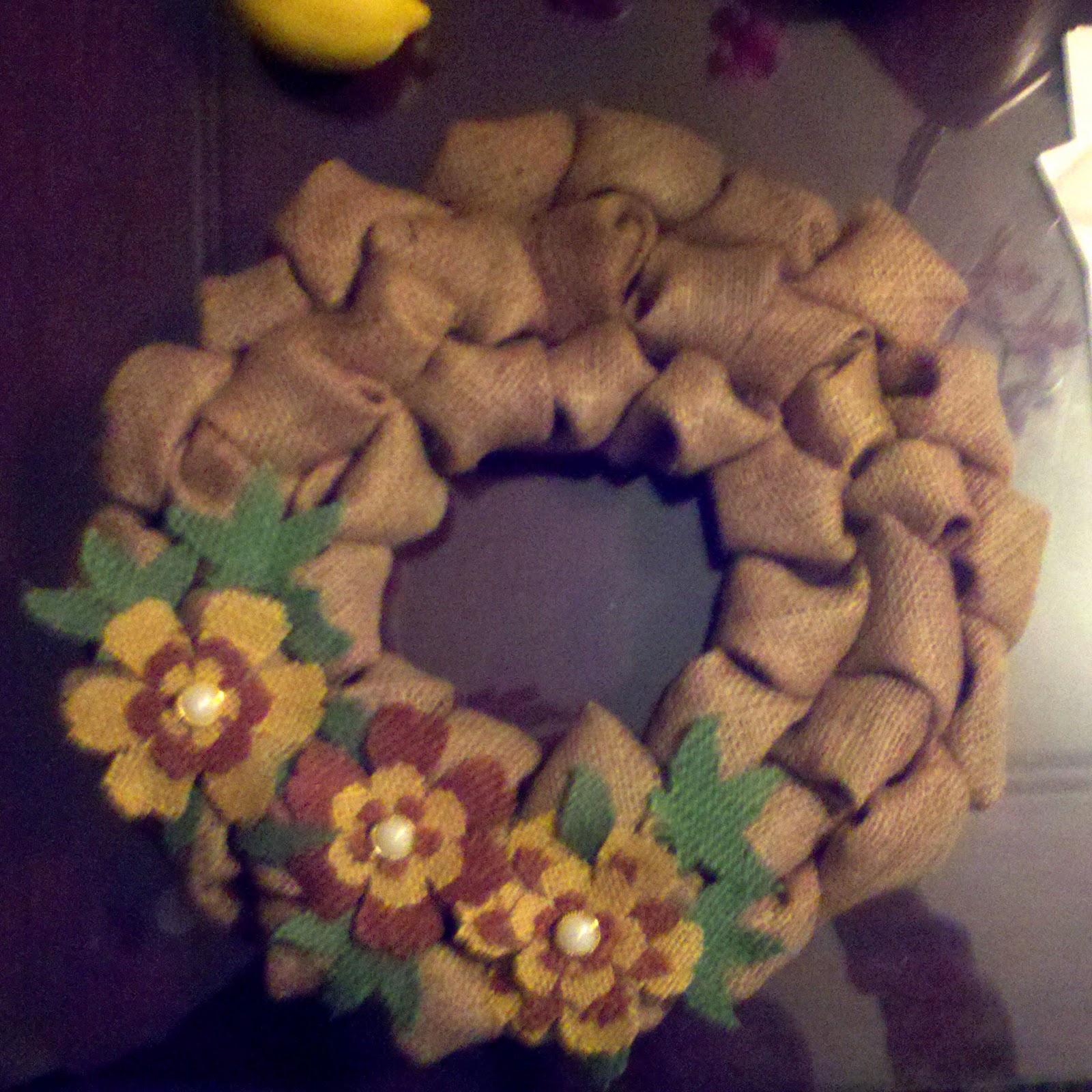 http://3.bp.blogspot.com/-nY3szLO1R8w/TsGM6FB2YLI/AAAAAAAABsU/-PGO2at-mBY/s1600/wreath.jpg