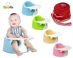 Super ummi baby chair pilihan hati - Silla colgante para bebe ...