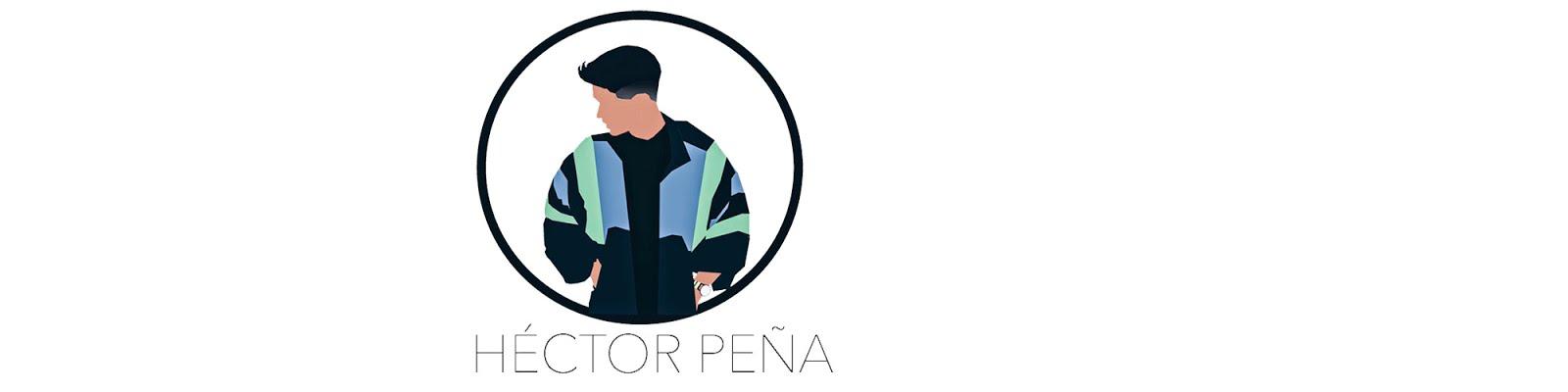 Héctor Peña