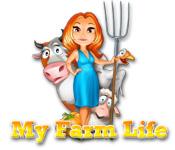 เกมส์ My Farm Life