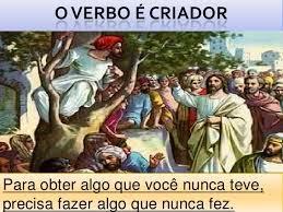 O Verbo é Craidor
