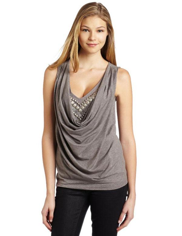 Shop our edit of women's designer tops from the best international brands at 0549sahibi.tk