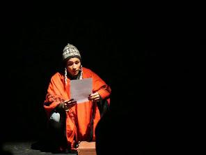 Benjamín Molina Ascanio