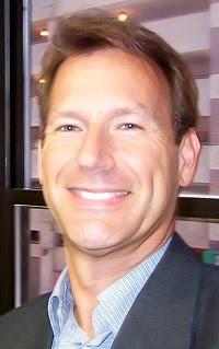 Doug Zandstra CPA CFE EA