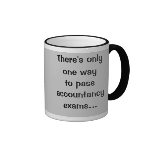Accountant Quotations6