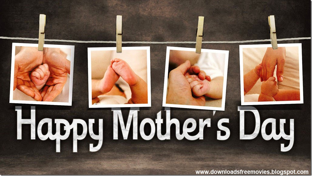 happy mothers day essay Mother's day essay: true love read one writer's take on how being a mom can grow your heart.