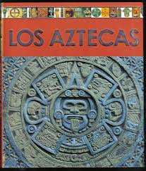 Video de los Aztecas