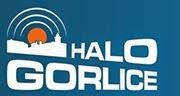 Współpraca z portalem Halo Gorlice