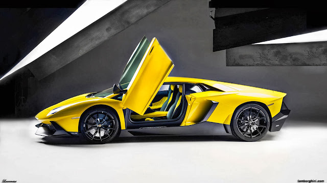 Lamborghini-Aventador-LP-720-4-50