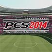 bagi suka main game bola di laptop ayau komputer Download PESEdit 2014 Patch 4.2 (Patch Terbaru Game PES 2014)